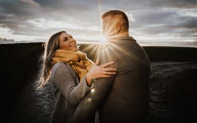 Couplelove – Laura und Daniel