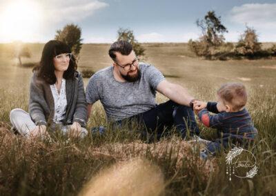 Familytime-3