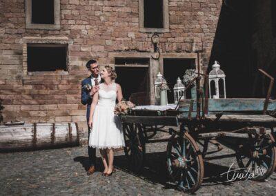 Wedding-3-10