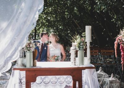 Wedding-3-21