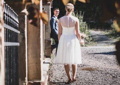 Wedding-3-3