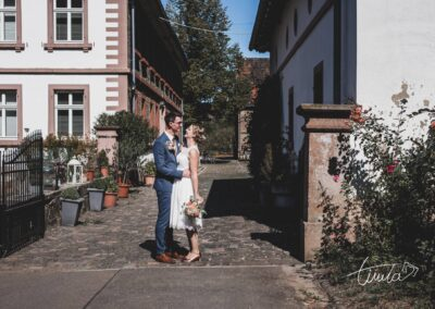 Wedding-3-31