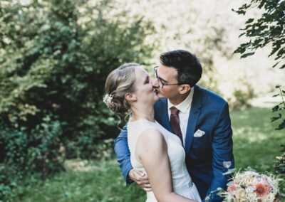 Wedding-3-41