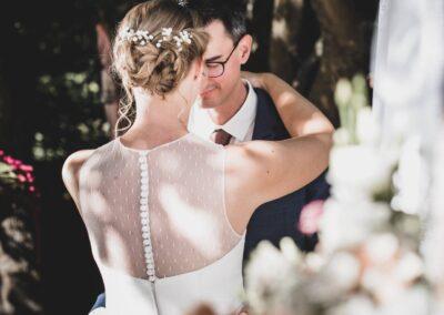 Wedding-3-5 Kopie