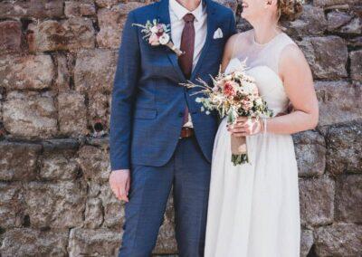 Wedding-3-6