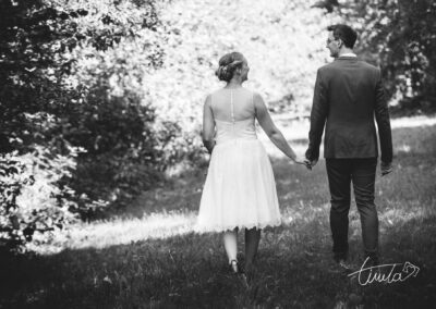 Wedding-3-61