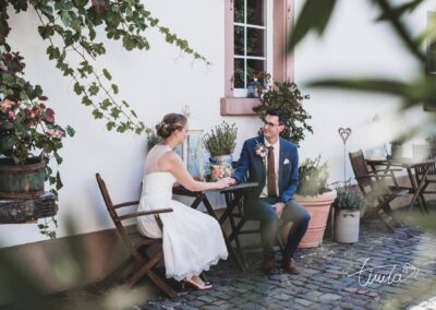 Wedding-3-71