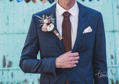 Wedding-3-8