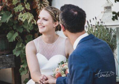 Wedding-3-81