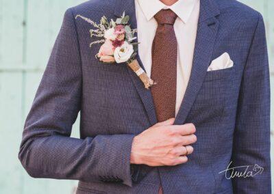 Wedding-3-91