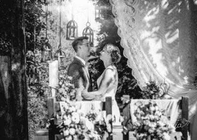 Wedding-31 Kopie