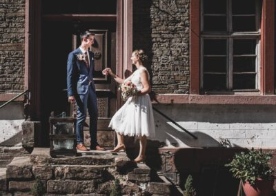 Wedding-5-2