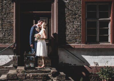 Wedding-5-3