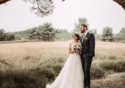 WeddingGravius-10