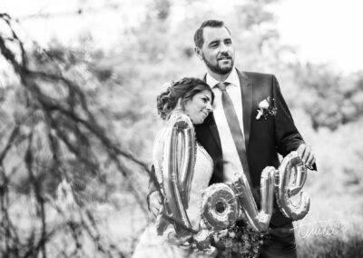 WeddingGravius-106