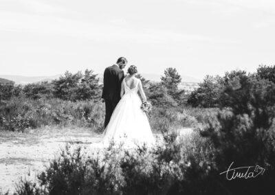 WeddingGravius-176