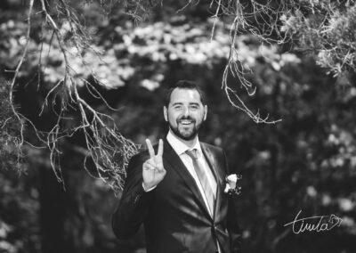 WeddingGravius-224