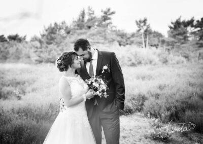 WeddingGravius-24