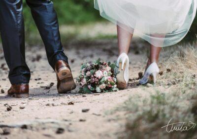 WeddingGravius-265-1080x675