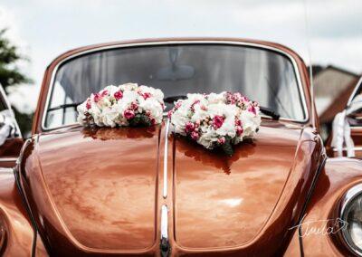 WeddingGravius-283