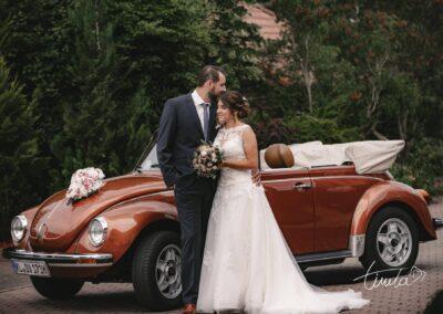 WeddingGravius-296