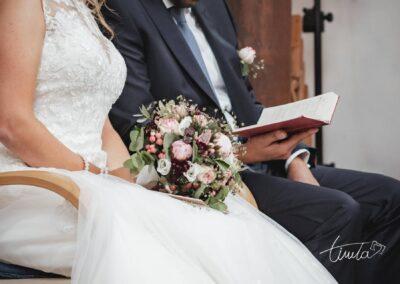 WeddingGravius-334