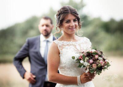 WeddingGravius-38