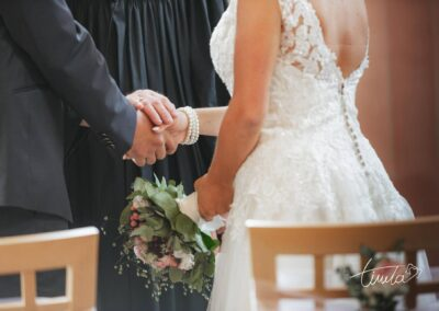 WeddingGravius-397