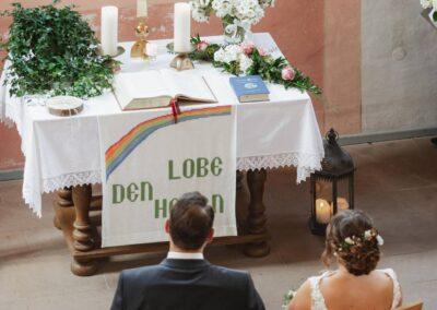 WeddingGravius-448