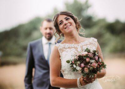 WeddingGravius-45