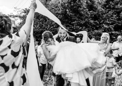 WeddingGravius-541