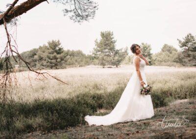 WeddingGravius-95