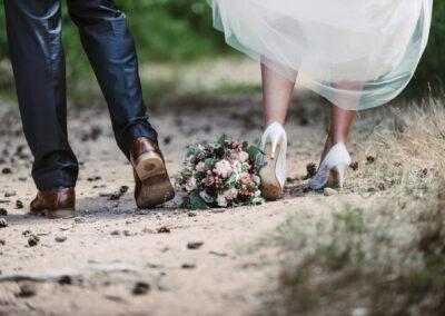 wedding-2-3