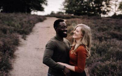 Couplelove – Mehlinger Heide